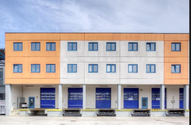 فضای اداری، 2351 Wiener Neudorf از - اجاره (Objekt Nr. 050/01231)