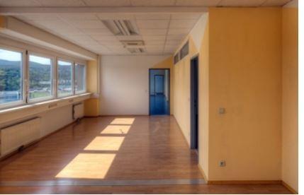 فضای اداری، 2351 Wiener Neudorf از - اجاره (Objekt Nr. 050/01259)